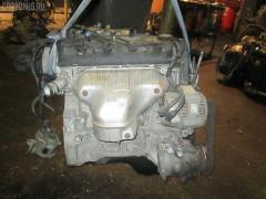 Двигатель HONDA ACCORD CF4 F20B Фото 8