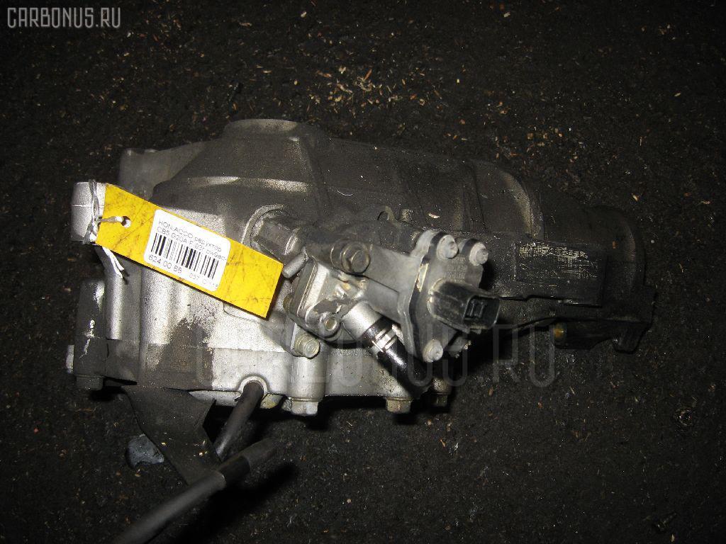 Редуктор Honda Accord inspire CB5 G20A Фото 1