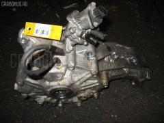 Редуктор Honda Accord inspire CB5 G20A Фото 2