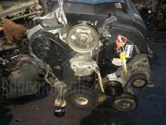 Двигатель Honda Inspire UA4 J25A Фото 2