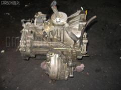 КПП автоматическая Suzuki Wagon r MC21S K6A Фото 3
