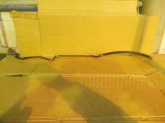 Трубка системы охлаждения АКПП Mercedes-benz E-class W211.056 272.964 Фото 2