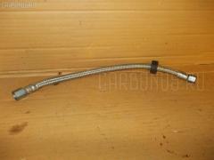 Шланг топливный Mercedes-benz E-class W211.056 272.964 Фото 1