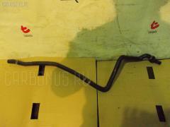 Патрубок радиатора печки MERCEDES-BENZ E-CLASS W211.056 272.964 Фото 1