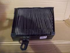 Корпус салонного фильтра MERCEDES-BENZ E-CLASS W211.056 272.964 Фото 2