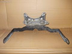 Крепление подушки КПП MERCEDES-BENZ E-CLASS W211.056 272.964 Фото 1