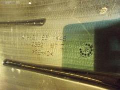 Воздуховод печки Mercedes-benz E-class W211.056 Фото 3