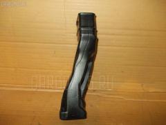 Воздуховод печки MERCEDES-BENZ E-CLASS W211.056 Фото 1