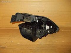 Дефлектор MERCEDES-BENZ E-CLASS W211.056 A2118300654  A0305452828 Переднее