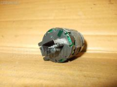 Датчик температуры воздуха MERCEDES-BENZ E-CLASS W211.056 Фото 1