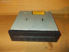 CD-чейнджер MERCEDES-BENZ E-CLASS W211.056 Фото 2