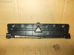 Блок кнопок MERCEDES-BENZ E-CLASS W211.056 272.964 Фото 1
