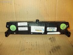 Блок кнопок MERCEDES-BENZ E-CLASS W211.056 272.964 Фото 2