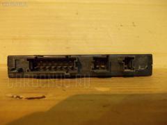Блок упр-я MERCEDES-BENZ E-CLASS W211.056 272.964 Фото 2