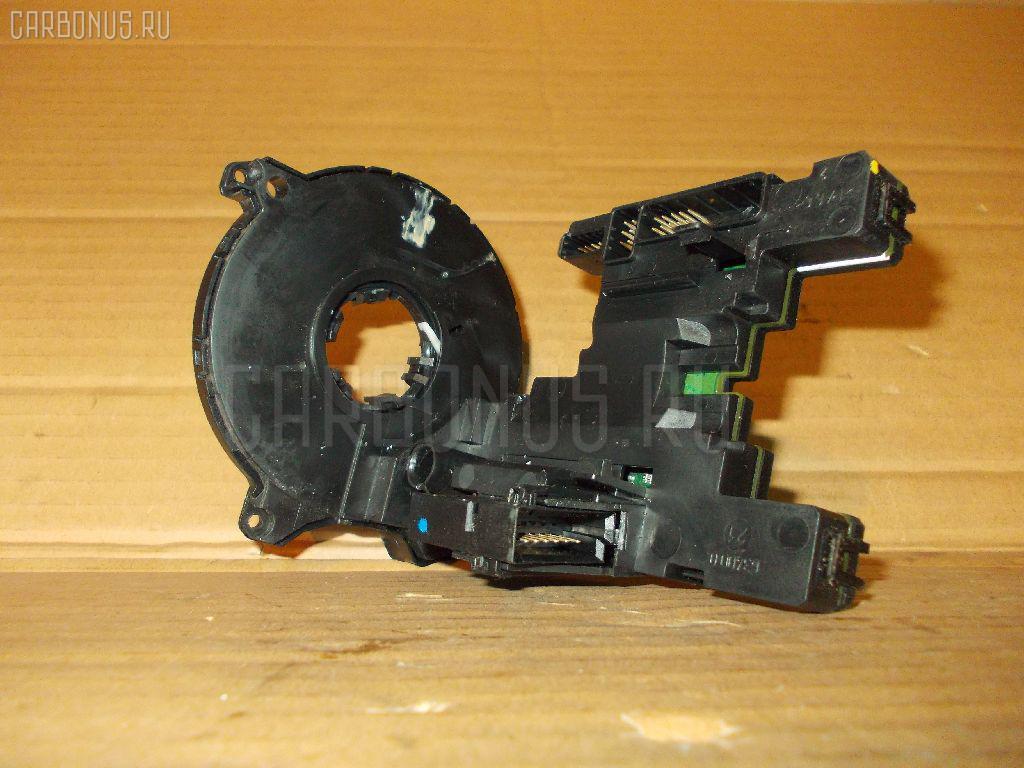 Датчик угла поворота рулевого колеса MERCEDES-BENZ E-CLASS W211.056 Фото 2