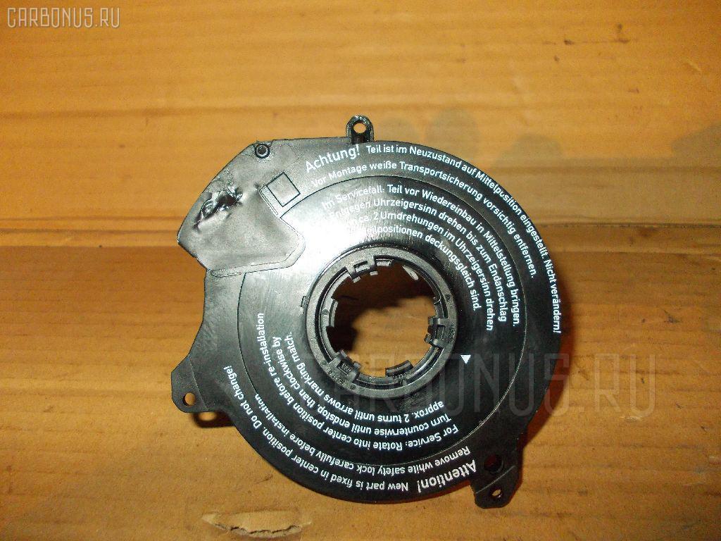 датчик угла поворота рулевого колеса мерседес 211
