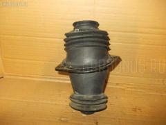 Рулевой карданчик MERCEDES-BENZ E-CLASS W211.056 Фото 2