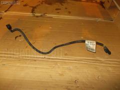 Провода MERCEDES-BENZ E-CLASS W211.056 272.964 Фото 1