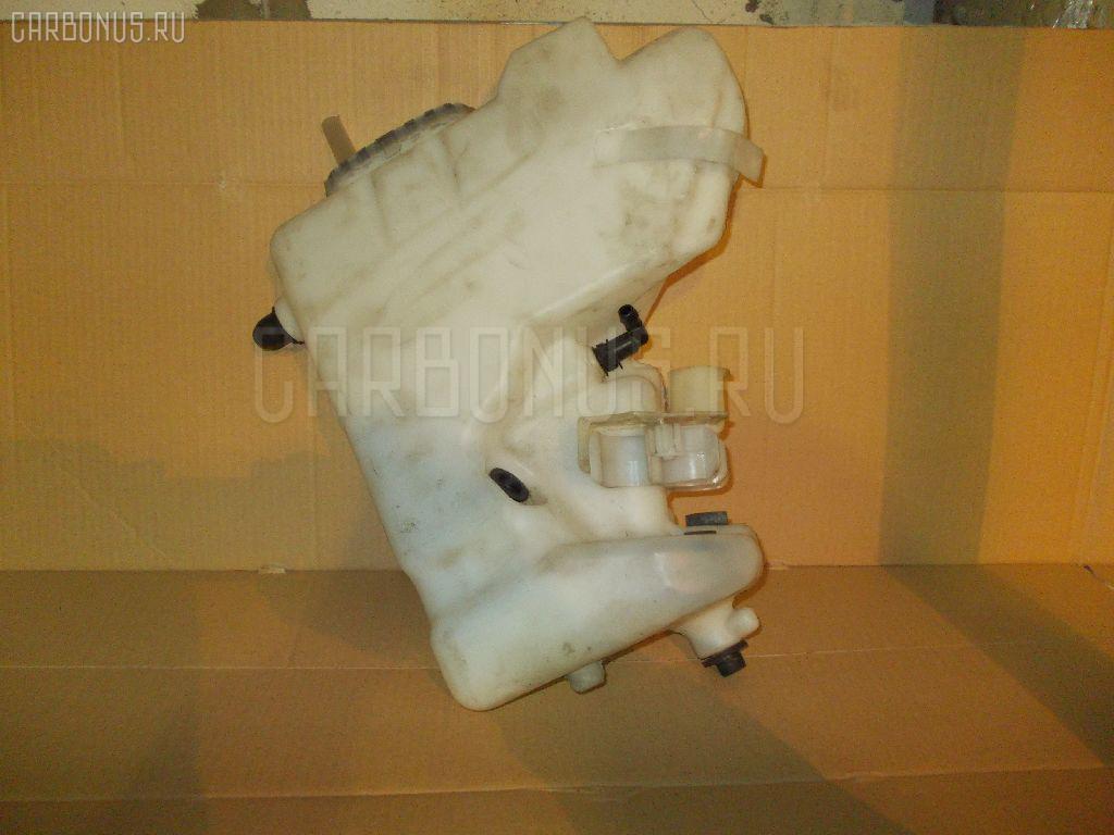 Бачок омывателя MERCEDES-BENZ E-CLASS W211.056 Фото 2