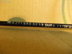 Тросик капота MERCEDES-BENZ E-CLASS W211.056 Фото 1