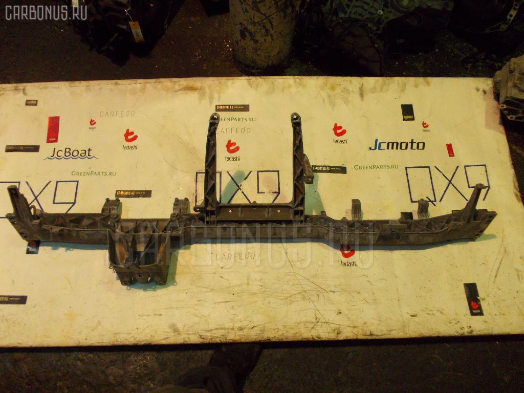 Панель приборов MERCEDES-BENZ E-CLASS W211.056 Фото 1