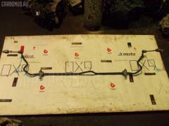 Стабилизатор MERCEDES-BENZ E-CLASS W211.056 Фото 2