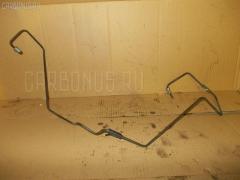 Трубка тормозная на Mercedes-Benz E-Class W211.056 272.964 WDB2110561B070733 A2114206326, Переднее Правое Нижнее расположение