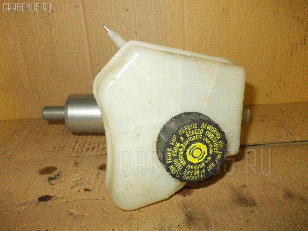 Главный тормозной цилиндр MERCEDES-BENZ E-CLASS W211.056 272.964 Фото 2