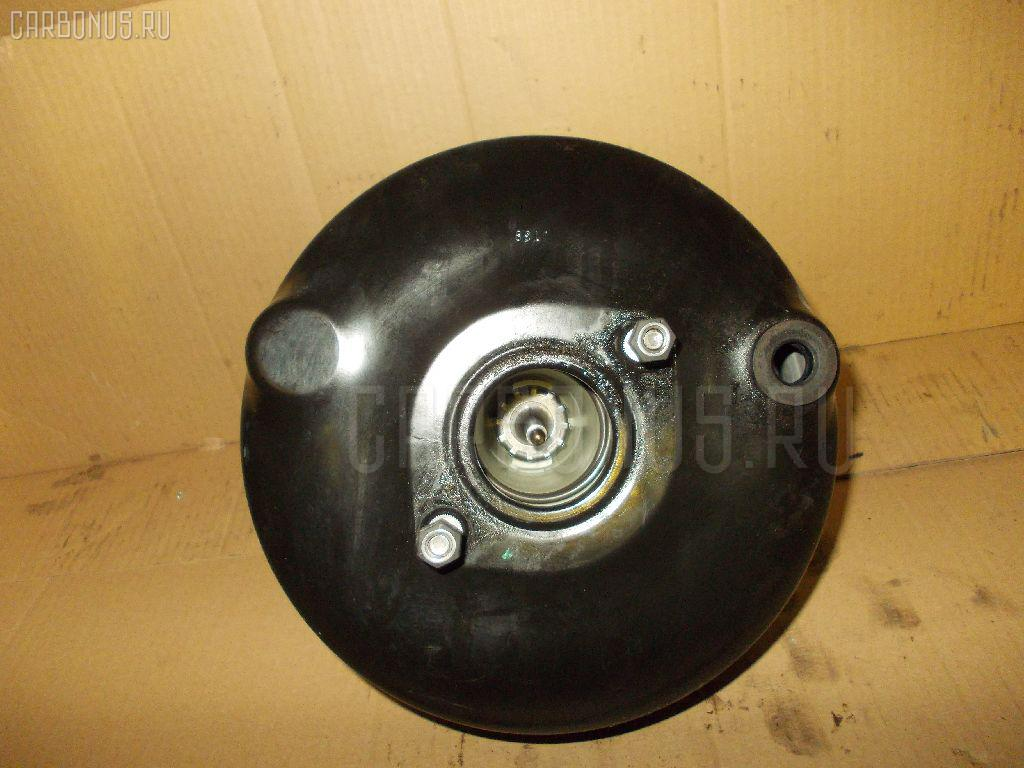Главный тормозной цилиндр MERCEDES-BENZ E-CLASS W211.056 272.964 Фото 3