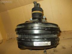 Главный тормозной цилиндр MERCEDES-BENZ E-CLASS W211.056 272.964 Фото 1