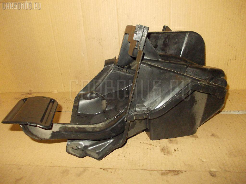 Педаль тормоза MERCEDES-BENZ E-CLASS W211.056 272.964 Фото 1