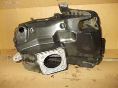 Педаль тормоза Mercedes-benz E-class W211.056 272.964 Фото 3