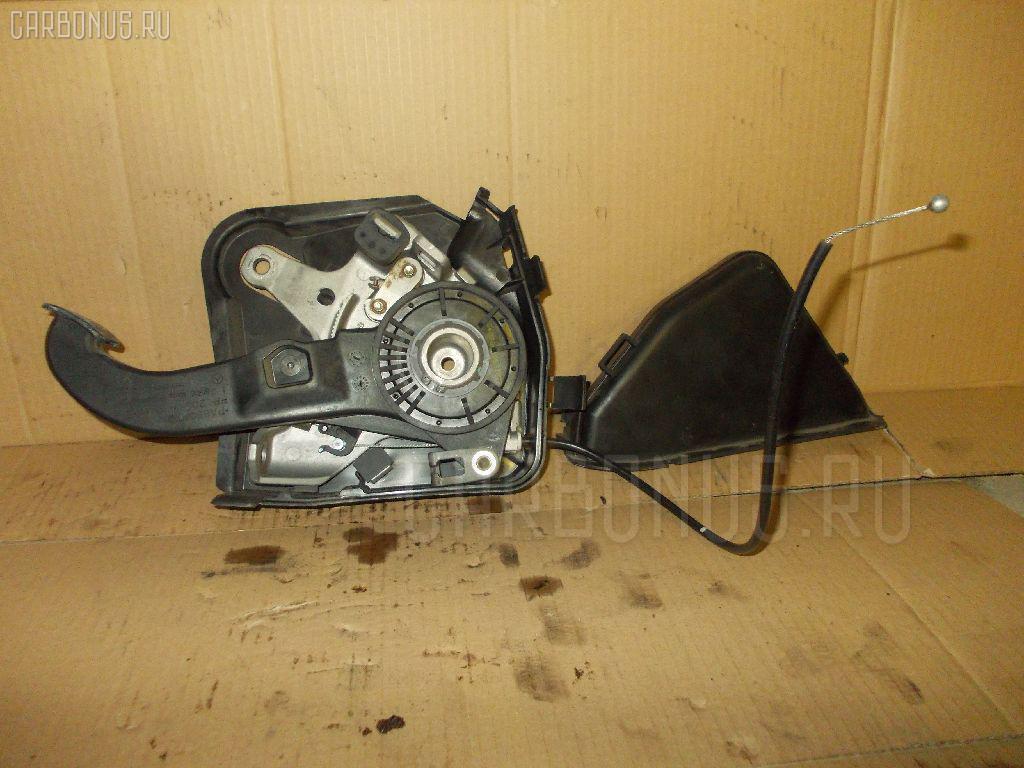 Рычаг стояночного тормоза MERCEDES-BENZ E-CLASS W211.056 Фото 3