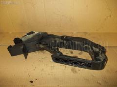 Педаль подачи топлива MERCEDES-BENZ E-CLASS W211.056 272.964 Фото 1
