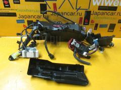 Блок предохранителей TOYOTA IQ KGJ10 1KR-FE Фото 2