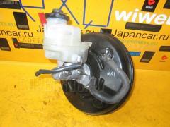 Главный тормозной цилиндр Toyota Rav4 ACA36W 2AZ-FE Фото 2