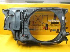 Телевизор Peugeot 206 2HNFU NFU-TU5JP4 Фото 1