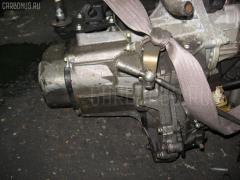 КПП механическая Peugeot 206 2HNFU NFU-TU5JP4 Фото 4