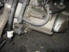 КПП механическая Peugeot 206 2HNFU NFU-TU5JP4 Фото 6