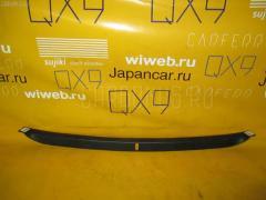 Обшивка багажника TOYOTA MARK II GX90 Фото 2