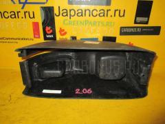 Подстаканник Peugeot 206 2HNFU Фото 3