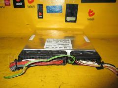 Блок ABS MERCEDES-BENZ A-CLASS W168.033 166.960 Фото 2