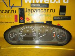 Спидометр BMW 3-SERIES E36-CG19 M44-194S1 Фото 4