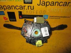 Переключатель поворотов Nissan Cube Z10 Фото 1