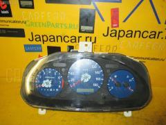 Спидометр Nissan Cube Z10 CG13DE Фото 1