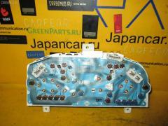 Спидометр Nissan Cube Z10 CG13DE Фото 2