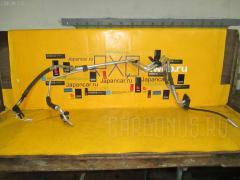 Шланг кондиционера на Peugeot 206 2HNFU NFU-TU5JP4 6460.46  6455.Z3  6460.KC