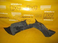 Подкрылок PEUGEOT 206 2HNFU NFU-TU5JP4 Фото 1