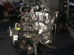 Двигатель Mitsubishi Pajero mini H58A 4A30T Фото 4