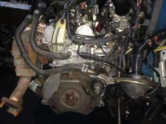 Двигатель Mitsubishi Pajero mini H58A 4A30T Фото 5